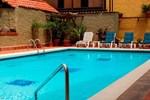 Отель Kapok Hotel