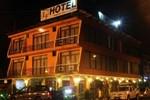Отель LF Hotel