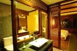 Lijiang Yishe Qinyuan Inn