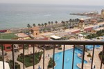 Two-Bedroom Apartment In Porto Sokhna - Unit 10935