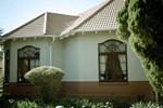 Maccauvlei on Vaal Lodge and Conference Centre