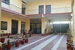 Отель Hotel Bhammars