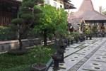 Гостевой дом Omah Eling Hotel