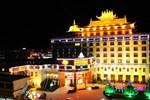 Dujinimi Hotel Shangri-La