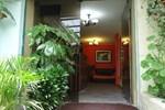Гостевой дом Hostal Rony's