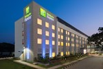 Отель Holiday Inn Express Chennai Mahindra World City