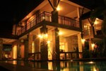 Villa Private Lagoon Phuket
