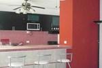 Апартаменты Casa progreso 2