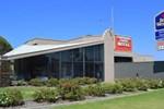 Отель Mahoneys Motor Inn