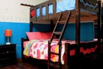 Хостел Hostel Acropolis Perú - Bed & Breakfast