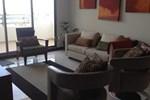 Апартаменты Apartamento Ventura
