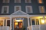 Отель Armstrong Hotel & Saloon