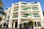 Отель Vitalis Resort and Spa