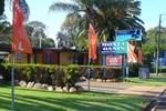 Отель Motel Oasis