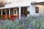 Мини-отель Le Roux's Guest House