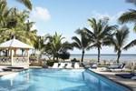 Отель Les Cocotiers Beach Resort
