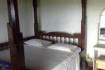 Гостевой дом Kusuma Jaya On The Hill