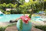 Sibu Hotel