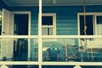 Апартаменты Lagoon House In Utila