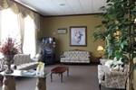 Отель Motel Cofotel