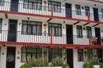Hotel Spa Misión San José