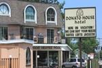 Отель Donato House Hotel