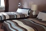 Отель White Lake Inn