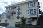 KH Hotel , Kokkine