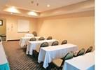 Отель La Quinta Inn & Suites Hayward-Oakland Airport