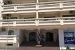 Апартаменты Al Tayaran Resident Apartments