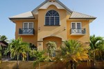 Вилла Casa del Sol Tobago