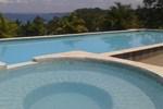 Отель Punta Duarte Garden Inn