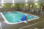 Отель Holiday Inn Express Hastings