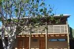 Гостевой дом Paihuen Lodge
