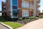 Апартаменты Premiere Suites - Moncton, Assomption Boulevard