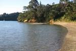 Вилла Inlet Villas