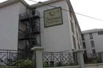 Отель Paloma Hotel - Lashibi