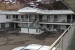 Отель The Villager Inn