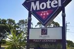 Отель Wattle Grove Motel