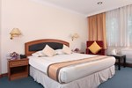 Отель Hotel Sentosa