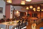 Отель Hotel & Restaurante Tampumayu
