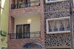 Отель Hotel El Deportista