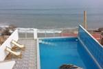 Апартаменты Casa Bungalows Ballena Azul