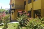 Отель Hotel Ontiveros