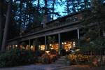 Отель Migis Lodge