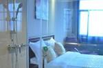 Отель Greentree Inn Wuxi Dongfengqiao Hotel