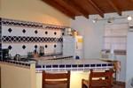 Апартаменты Guesthouse Aruba