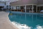 Отель Casa Grande Airport Hotel