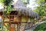 Отель Minca Ecohabs