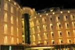 Отель Aronani Hotel